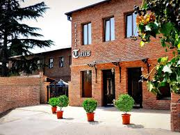 tiflis hotel tbilisi city georgia booking com