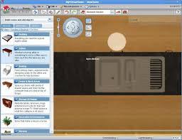 Dream Plan Home Design Software For Mac Myvirtualhome Download