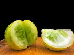 lemon cucumber about u0026 recipe ideas paleo recipes dessert