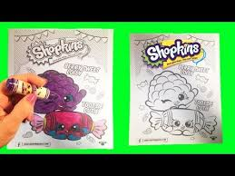 shopkins coloring pages videos shopkins coloring page berry sweet lolly tootsie cutie crayola