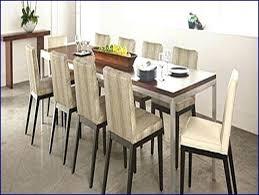 long narrow kitchen table long narrow dining table narrow dining table long narrow table