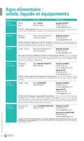 chambre de commerce et d industrie d alsace programme regional cci alsace export