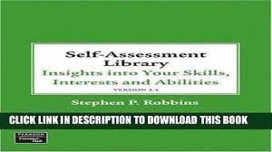 Critical Thinking   mindstorm tools Jordan Times Download  PDF  Academic Writing  A Handbook for International Students Pre Order