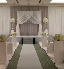 wedding rentals jacksonville fl wedding rentals gallery simply wedding rentals