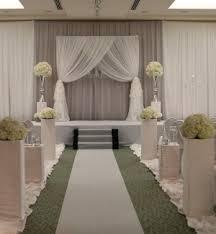 wedding rentals jacksonville fl wedding rentals gallery simply wedding rentals
