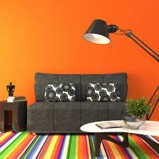 furniture master bedroom paint ideas southwest interior design
