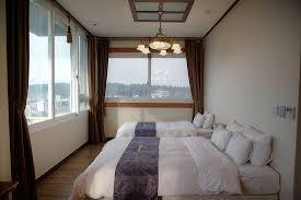 10 best hotels near incheon intl airport icn tripadvisor