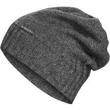benefits of beanie hats