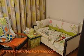 chambre garcon et fille ensemble peinture pour chambre fille et garcon deco mixte decoration idee