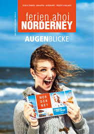 Schlafzimmerm El Nele Ferien Ahoi Norderney Magazin 2013 1 By Ferien Ahoi Issuu