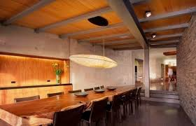The Cliff House Dining Room Fantastic Cliff Top House Design As A Dream Home With Ocean View