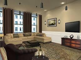 brown living room furniture chocolate brown bedroom furniture gray walls brown furniture