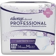 blasenschwäche medikamente always discreet professional medium 14 st