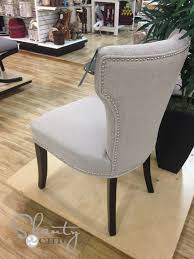 amazing at home accent chairs amazing home goods accent chairs