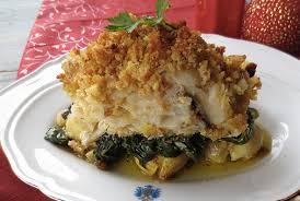 cuisine portugal feliz natal traditional portuguese cuisine