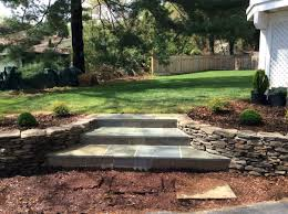 retaining walls capital masonry llc