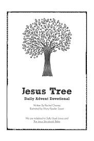 25 unique jesus tree ideas on advent ideas advent