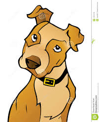 coloring pages of cartoon dogs u2013 cartoon coloring pages of