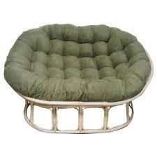 Rattan Papasan Chair Cushion 15 Best Mamasan Chair Images On Papasan Chair
