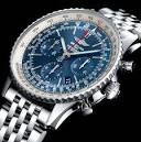 fausse_montre_chanel_j12, 5A+ replique montre chanel de haute ...