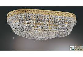 Asfour Crystal Chandelier Prices Best Prices For Chandeliers In Egypt From Asfour Crystal On Tiles