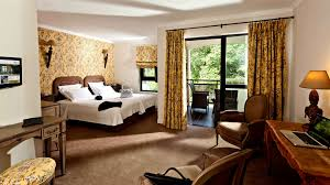 photo chambre luxe chambre luxe réserver chambre d hôtel raphaël najeti golf