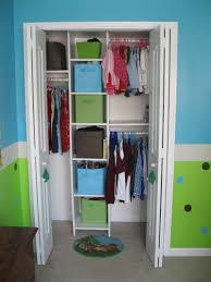 amazing small closet organization ideas for bedroom