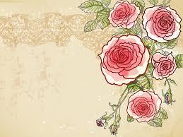 E Invitation Cards Wedding Invitation Card Design Template Alesi Info