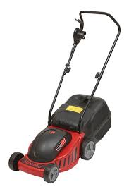 lawn mower with weed eater best choice your lawn mower