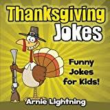2 104 thanksgiving knock knock jokes 4