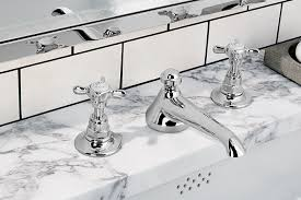 waterworks the complete design destination for the bath