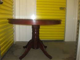 Dining Room Furniture For Sale Used Dining Room Tables For Sale