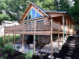 baby nursery log cabin house log cabin kits conestoga cabins