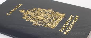 bureau des passeports laval heures d ouverture photo passeport montréal