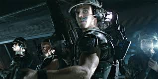 7 didn u0027t colonial marines