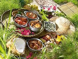 kreolische küche 1254 reunion vielfältige wanderreise mit kreolischer küche