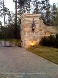 Gas Outdoor Lighting by Natural Gas Light Fixtures 12 Excellent Outdoor Natural Gas