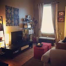 Home Interior Design Low Budget Low Budget Living Room Decorating Ideas Racingcars Co