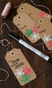 78 best christmas gift wrapping ideas images on pinterest