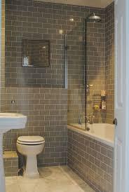 52 best bathroom images on pinterest bathroom ideas bathroom