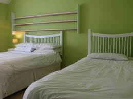 chambre chez l habitant brest chambre à louer dublin