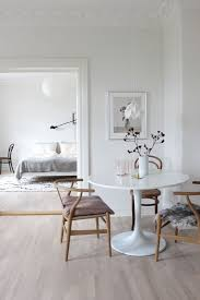 white interior homes best 25 white interiors ideas on bed ideas