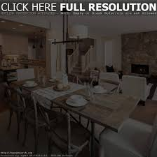 dining room discount furniture dining room furniture for less discount furniture inexpensive