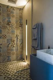 2013 bathroom design trends 26 best tiles images on pinterest room tiles and bathroom ideas