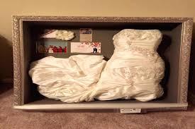 wedding dress storage wedding dress storage ostinter info