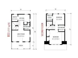 best floor plans for small homes tiny house designs plans ipbworks com