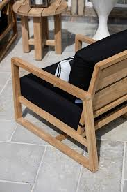Summer Classics Patio Furniture by Avondale Lounge Chair Customise Summer Classics Outdoor