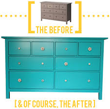 Ikea Hemnes Dresser Hack Ikea Hemnes Chest Of Drawers Painted Knobs Replaced Ikea