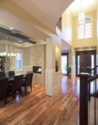 High Ceiling Light Fixtures Foyer Lighting High Ceiling Pendant L Modern Lights For