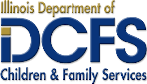dcfs help desk phone number get help about us